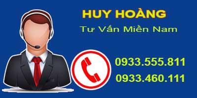 SUA CUA CUON HUY HOANG hotline