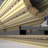 Sửa cửa cuốn tại tp HCM uy tín-chất lượng-giá rẻ