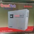 luu dien grandtech gd900